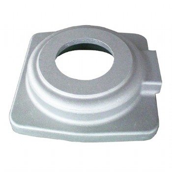 casting alloy OEM parts