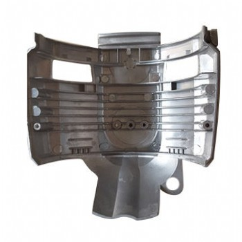 die casting parts for consumer electronics products