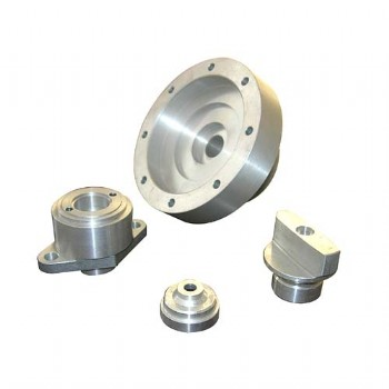 lathe precision machining parts