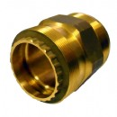 Brass cold forming adapter(BM21)