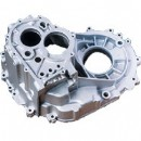 die casting engine part(DC05)