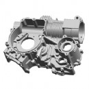 die casting parts for gasoline engine block(DC03)