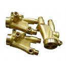 Forged brass blazing torch components(BF25)