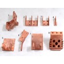 Forged Copper parts(CF03)