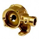 Forged OEM brass valve(BF30)