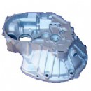 gravity casting car parts and accessories